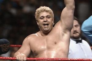 Full List of Deceased Wrestlers Part 04